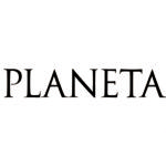 logo cantine planeta