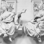 serpotta giacomo sculture