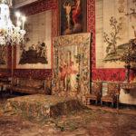 AGT a Palazzo Mirto