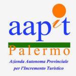 logo aapit