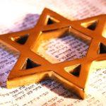 palermoguide corso di ebraico