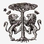 logo fondazione mandralisca
