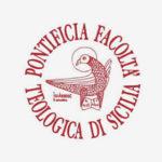 logo pontificia facolta teologica