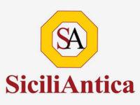 logo siciliantica