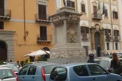 piazza bologni