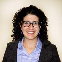 guida turistica Laura Farinella
