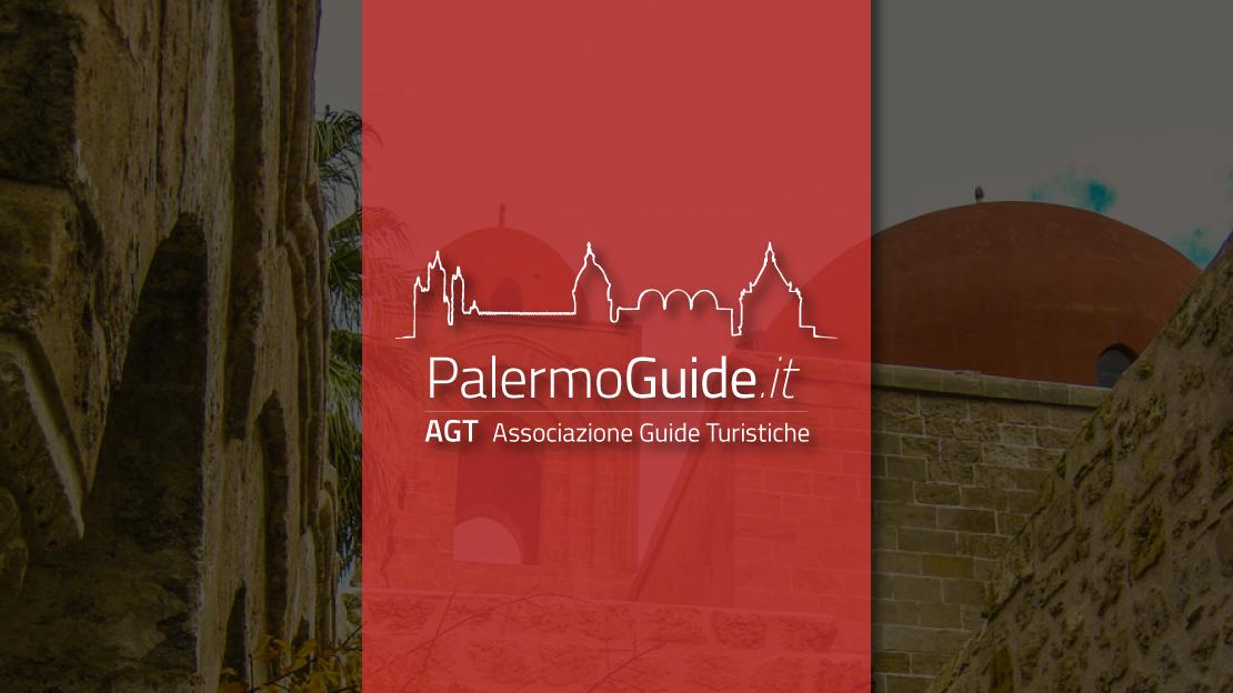 News Palermoguide - copertina