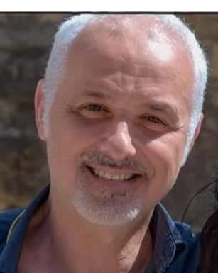 Guttuso Massimiliano